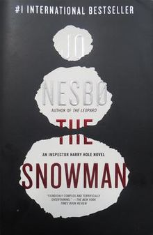 The Snowman (Nesbø novel).jpg