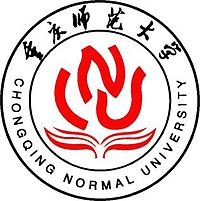 Chongqing Normal University logo.jpg