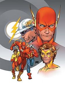 FlashFamily01.jpg