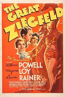 The great ziegfeld.jpg