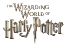 Wizarding World of Harry Potter logo.png