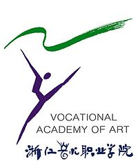 Zhejiang Vocational Academy of Art.jpg