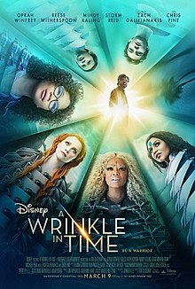 A Wrinkle in Time 2018 Poster.jpg
