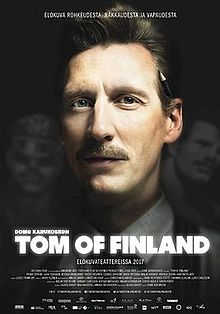 Tom-of-Finland film poster.jpg