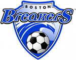 BostonBreakers.png