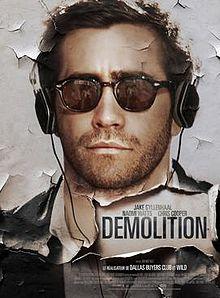【愛情】崩壞人生線上完整版 Demolition
