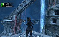 Tomb Raider- Underworld screenshot.jpg