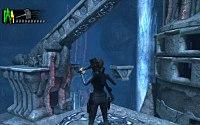 Tomb Raider- Underworld screenshot.jpg