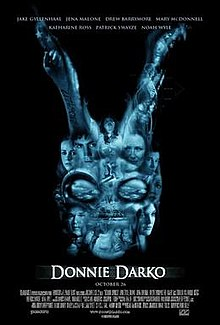 Donnie Darko film poster.jpg