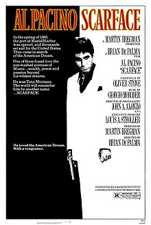 Scarface 1983 Poster.jpg