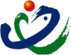 Taichung City Wuchi District Emblem.png