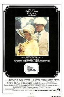 The Great Gatsby poster (1974 film Version).jpg