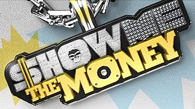 Show Me The Money Logo.jpg