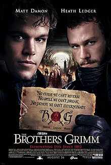 Brothers grimm movie poster.jpg
