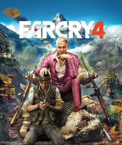 Far Cry 4 box art.jpg