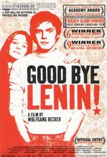 Good Bye Lenin.jpg
