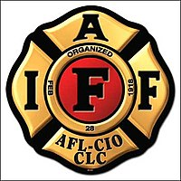 International Association of Fire Fighters logo.jpg