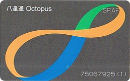Octopus Card Personalised.jpg