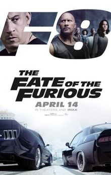 The Fate of the Furious Poster.jpg