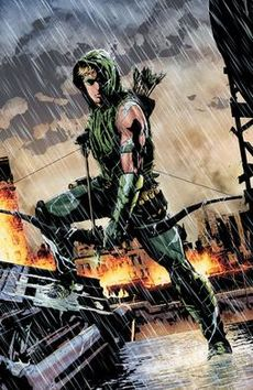 Green Arrow (New 52).jpg