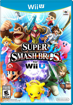 Super Smash Bros Wii U Boxart.png