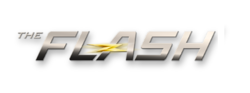 The Flash (2014 TV series) logo.png