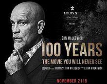 100年 (电影)