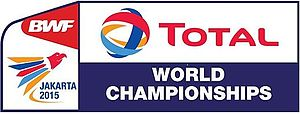 2015 TOTAL BWF World Championships.jpg
