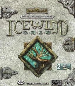 Icewind dale box shot.jpg