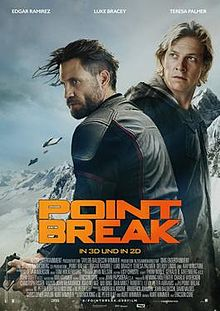 Point Break 2015 Poster.jpg
