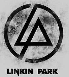 Linkin Park Band Logo.jpg