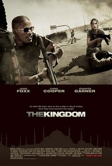 The Kingdom Poster.jpg