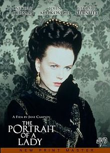 The Portrait of a Lady (Japan version DVD cover).jpg