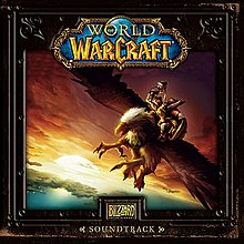 World of Warcraft (Original Game Soundtrack).jpg