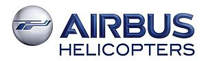 Airbus Helicopter logo