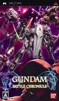 GUNDAM BATTLE CHRONICLE.jpg