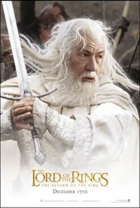 Gandalf in Lord of Rings poster.jpg