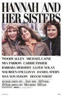 Hannah and Her Sisters poster.jpg