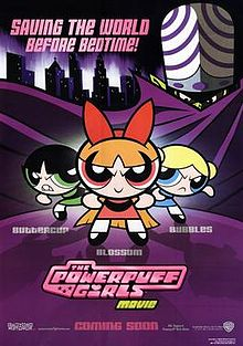 Powerpuff girls ver2.jpg