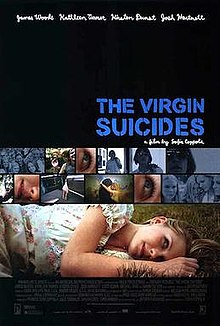 The Virgin Suicides m.jpeg