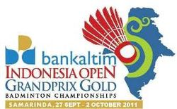 Bankaltim Indonesia Open 2011.jpg