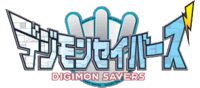 Digimon Savers.png