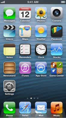 IOS6.1New.PNG