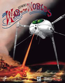 Jeff Wayne's The War of the Worlds.jpg