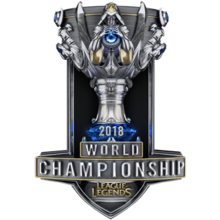League of Legends WCS 2018.png