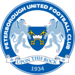 Peterborough United Logo.PNG