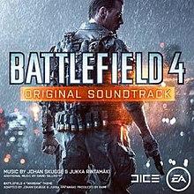 Battlefield 4 OST.jpg
