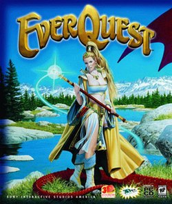 EverQuest Box Art.jpg