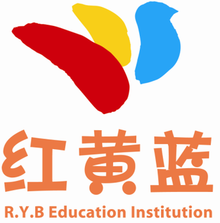 Logo of RYB Education.png