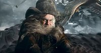 Radagast the Brown in the Hobbit film.jpg